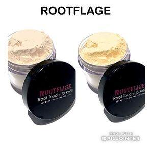 Rootflage